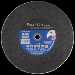 be-blade eagle cut abrasivo