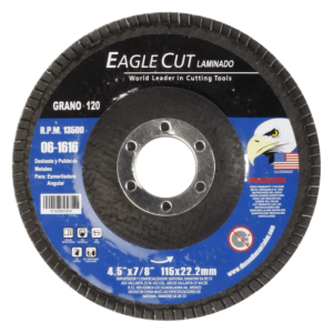 be-blade eagle cut laminado