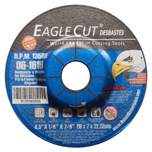 be-blade eagle cut desbaste