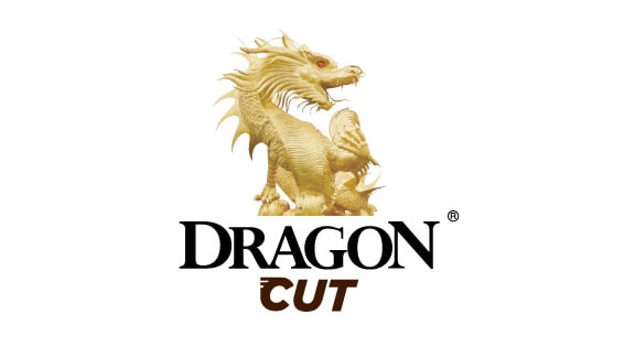 marca dragon cut be-blade