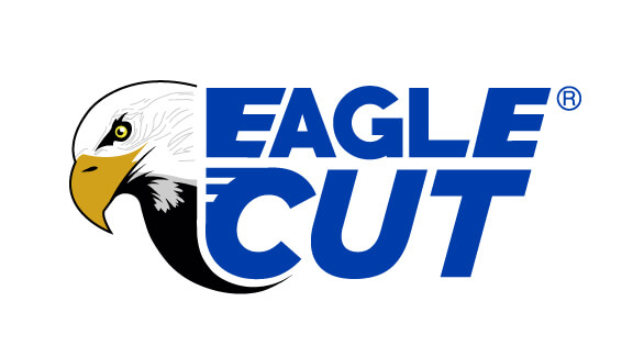 marca eagle cut be-blade