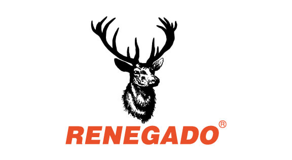 marca renegado be-blade