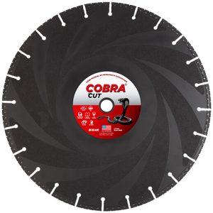 be-blade cobra cut gt lion